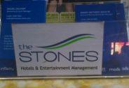 the stones beach club, kuta