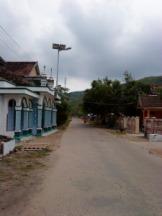 village in karimunjawa